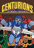 The Centurions: The Original Mini-Series