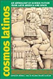 Cosmos Latinos, , 0819566349