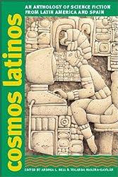 Amazon.com: Mauricio-José Schwarz: Books, Biography, Blog ...