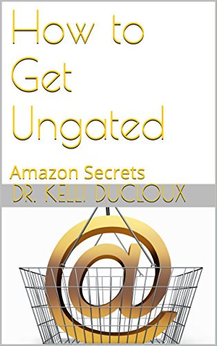 How to Get Ungated