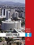 Guatemala, Kevin Delgado, 1590181131