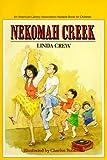Nekomah Creek, Linda Crew, 0440407885