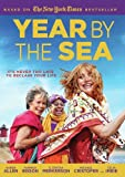 Year By The Sea