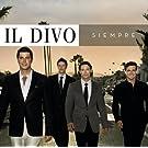 Il divo on amazon music - Ancora il divo ...