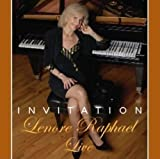 Invitation by Lenore Raphael (2007-04-10)