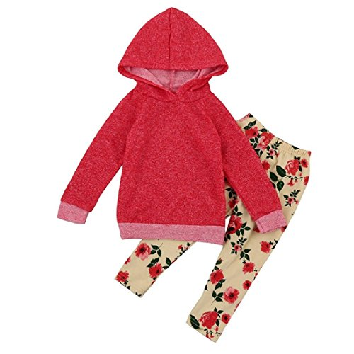 gonkoma-toddler-kids-baby-girl-autumn-outfit-clothes-hooded-t-shirt-tops-long-pants-1set-0-6months-r