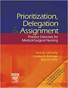 prioritization delegation and assignment 3rd edition pdf download