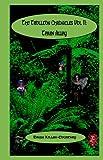 The Trollton Chronicles Vol. II, Dawn Killen-Courtney, 0966322126