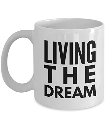 5b27149e82e Mugs With Quotes-Funny Inspirational Coffee Mugs-Inspirational Gifts For  Men Women-Positive