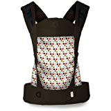 Cheap Beco Soleil Baby Carrier – Micah – Birth and UP