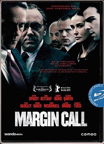 Margin-Call-2011-Import-Movie-European-Format-Zone-2