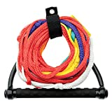 Full Throttle Ski Tow Rope