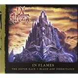 The Jester Race (Reissue) by In Flames