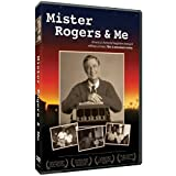 mister rogers and me - Mister Rogers & Me [DVD] [Region 1] [US Import] [NTSC]