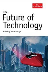 The Future of Technology (Economist)