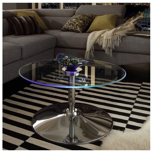 Kelton Coffee Table With Stools Signature Design By Ashley