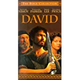 Bible Collection: David