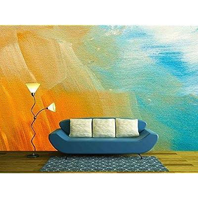 Incredible Portrait, Classic Artwork, Artistic Texture Background