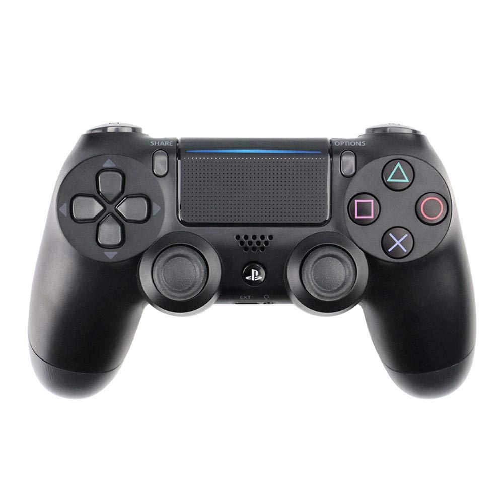 Controlador para Joystick Playstation 4, Joypad Playstation 4 ...