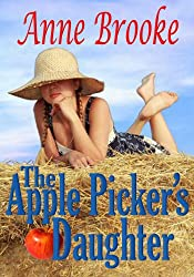 The Apple Picker's Daughter