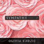Sympathy | Olivia Sudjic