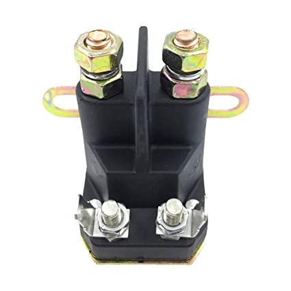 Starter Solenoid Switch Polaris Sportsman Magnum 330 500 700 800 2005 2006