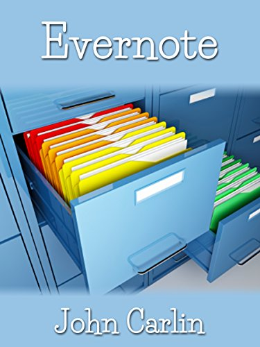 Evernote Apps Essentials Basics Complete Guide Mastery Success  Evernote Apps Essentials Basics Complete Guide Mastery Success  Reference