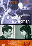 A Woman is a Woman [Import]