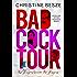 Badcock Tour