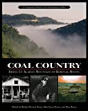 Coal Country, , 1578051665