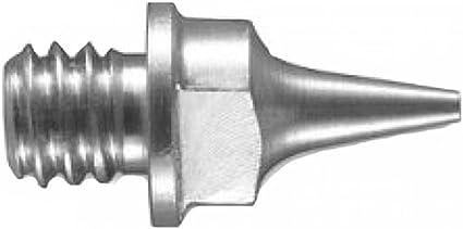 Iwata HP-C Plus Airbrush replacement fluid needle