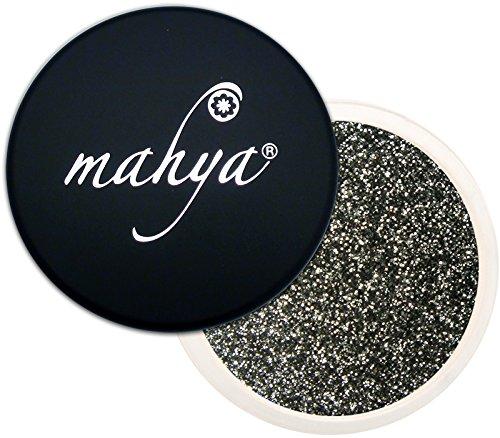 Mac Special Occasion Dress - Multi-Purpose Eye Shadow Glitter