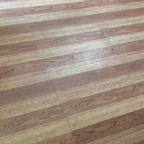 NEW Vinyl Floor Tiles Self Adhesive Peel And Stick Plank Wood Grain - Where to buy peel and stick wood flooring