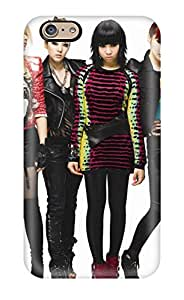 New Style Fashion Protective 2ne1 Case Cover For Iphone 6