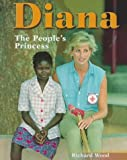 Diana, Richard Wood, 0817239987