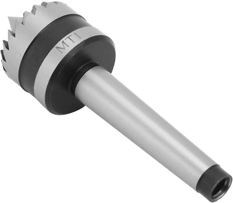 6 inch ADJUSTABLE LATHE LIVE CENTER TAILSTOCK MODEL SS