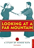Looking at a Far Mountain, Paul Budden, 0804832455