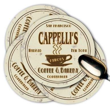 cappellis-coffee-shop-bakery-coasters-set-of-4