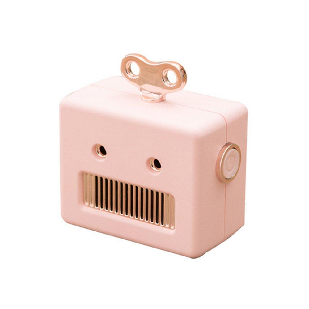 Wireless Bluetooth Speaker, BOOMER VIVI Mini Portable Cute..