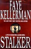 Stalker, Faye Kellerman, 0688156134
