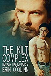 The Kilt Complex: Nevada Highlander 2