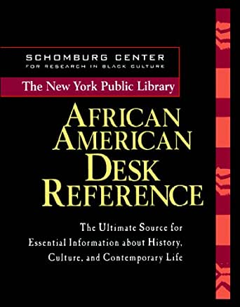 """african american social standings 2 essay Was the child of african american migrants, and he grew up during the 1930s in   de souza 2  discussing the views of american society during the migration,  he says,  beyond distinctions of class or gender"""" in the migration series (146."""