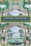 Grand Designs, Lara Kriegel, 0822340518