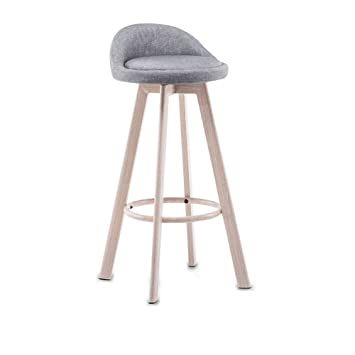 Superb Swivel Bar Stools Chairs Creative Wrought Iron Bar Stool Pdpeps Interior Chair Design Pdpepsorg