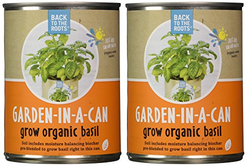 Back-to-the-Roots-Garden-in-a-Can-Grow-Organic-Basil-2-Count