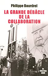 La grande débâcle de la collaboration (1944-1948)