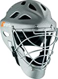 Grays G600 International Field Hockey Goalie Helmet