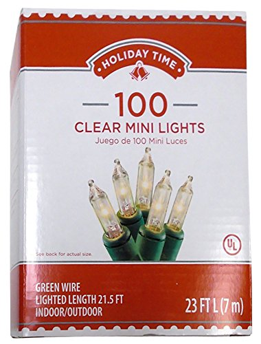 holiday-time-66-574c-traditional-indoor-outdoor-green-wire-100-clear-mini-lights