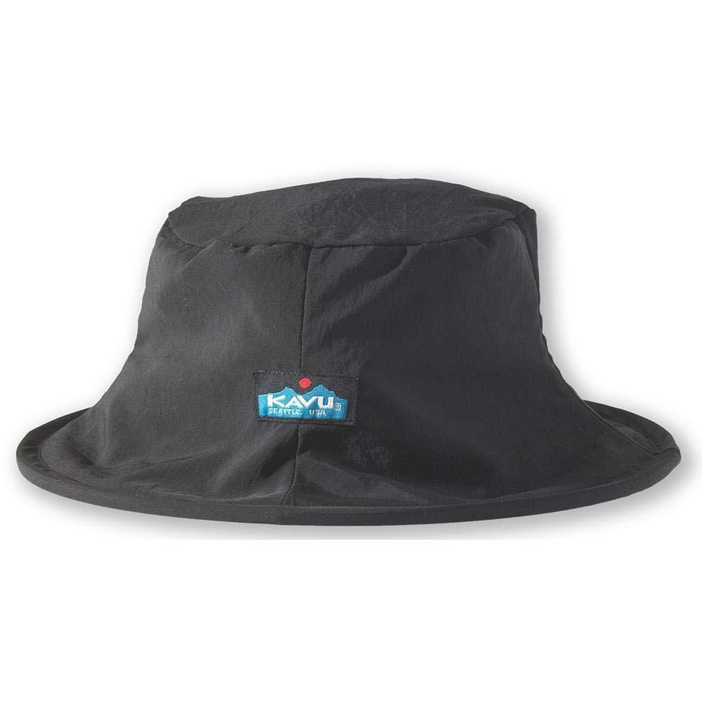 174584673 KAVU Men's Fishermans Chillba Bucket Hat