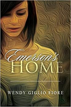 Book Emersons Home